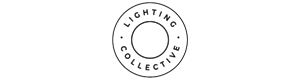Lighting Collective Logo
